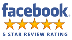 facebook-5-star-rating-300x150