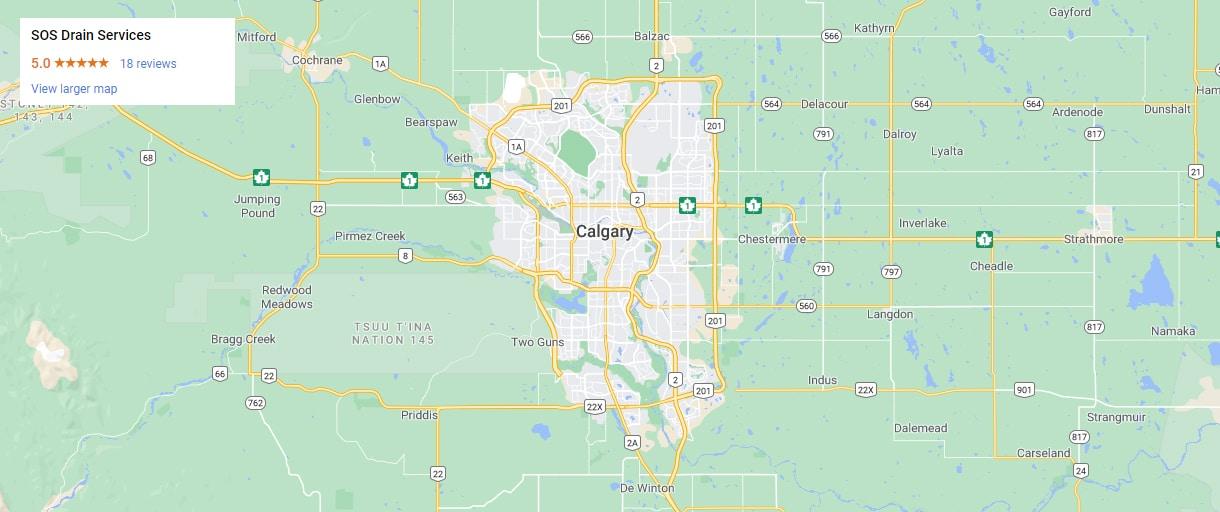 GOOGLE MAP EDITED - ipad
